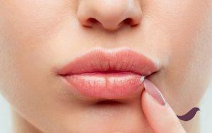dudak dolgusu fiyatları